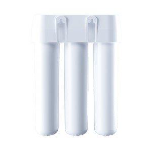 Проточная система Кристалл А для жесткой воды
